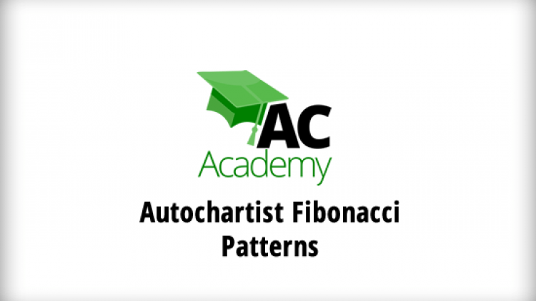Autochartist-Fibonacci-Patterns.png
