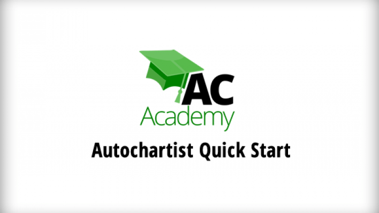 Autochartist-Quick-Start-Video.png