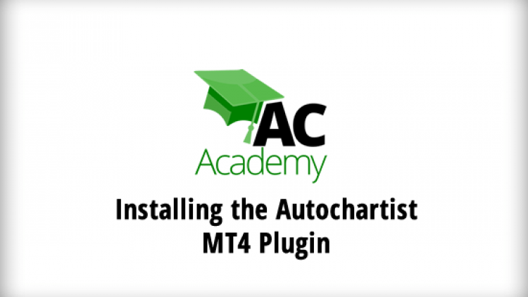 Installing-the-Autochartist-MT4-Plugin.png
