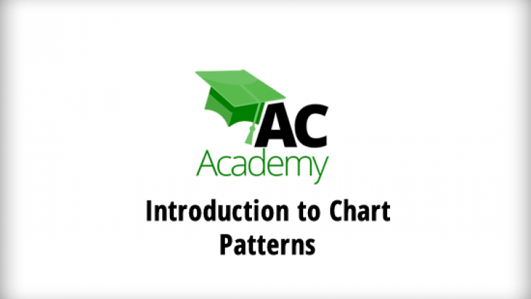 Introduction-to-Chart-Patterns.png