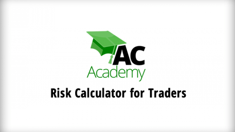 Risk-Calculator-for-Traders.png