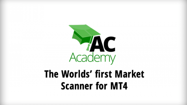 The-Worlds'-first-Market-Scanner-for-MT4.png